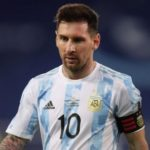 Lionel-Messi_5